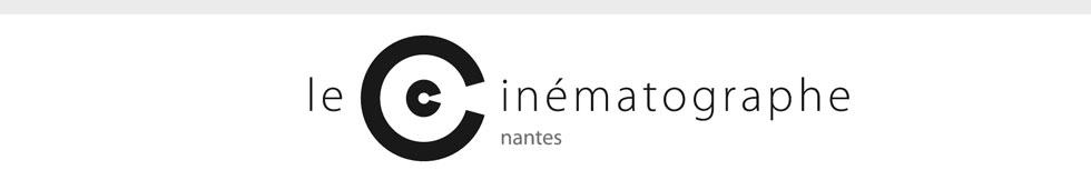 Ciné Femmes