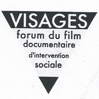Forum Visages