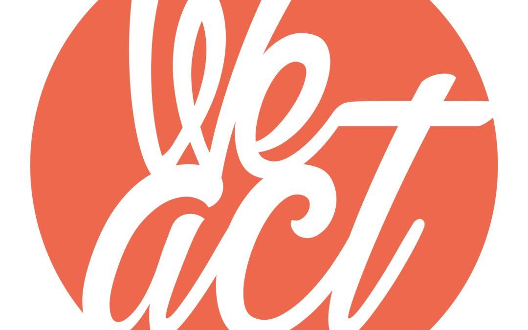Protégé: Projets inspirants | WeAct