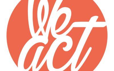 Protégé: Projets inspirants   WeAct