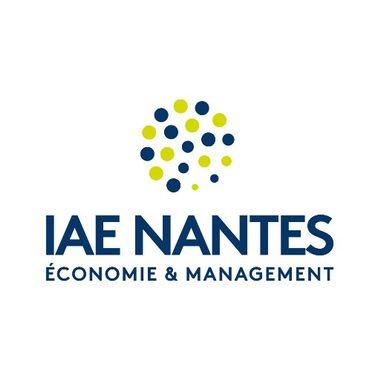 IAE de Nantes