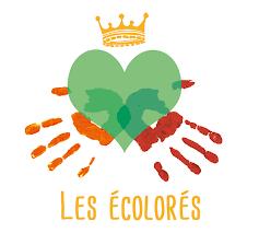 Les Ecolorés